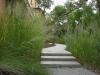 Jager_landscape architecture_kiawah island_boardwalk through native grasses
