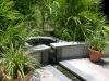 Lindsay _ courtyard water feature.jpg