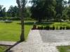 Willingham Plantation_Allendale South Carolina_landscape architecture_master plan_parking court and porch.jpg