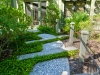 beech _ custom tabby steps with vine risers.jpg