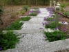 beech_ custom tabby steps with verbena.jpg