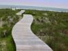 Kiawah_boardwalk to beach