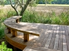 gregory _ custom curved wooden bench and deck overlooking marsh.jpg