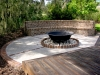 gregory _ custom tabby brick and carolina kettle firepit with bench.jpg