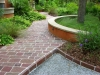 Jager_landscape architecture_kiawah island_custom hardscape through native grasses and plants
