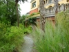 Jager_landscape architecture_kiawah island_shell sand path though native grasses