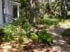 Livingston_ gravel path through native plants and grasses