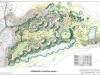 2-mepkin-abbey-masterplan-rendering
