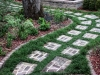 Shedlarz_brick green grid through garden.jpg