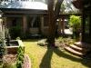 Shedlarz_courtyard garden with soldier brick border.jpg