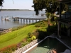 Shedlarz_custom pool overlooking garden and water.jpg