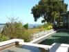 Shedlarz_custom pool overlooking ocean.jpg