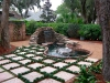 Shedlarz_custom water feature with tabby and mondo grass green grid.jpg