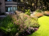 Shedlarz_flower garden with undulating lawn.jpg
