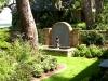 Shedlarz_fountain in lush garden.jpg