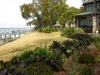 Shedlarz_garden with lawn overlooking docks.jpg