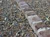 Shedlarz_solider brick border with plantation mix.jpg