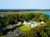 Spring Island Fitness Center_Spring Island South Carolina_landscape architecture_master plan_aerial view of fitness center.jpg