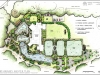 Spring Island Fitness Center_Spring Island South Carolina_landscape architecture_master plan_preliminary master plan.jpg