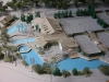 Spring Island Fitness Center_Spring Island South Carolina_landscape architecture_master plan_scaled model_sculpture garden pond and lap pool.jpg