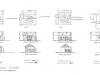 Willingham Plantation_Allendale South Carolina_landscape architecture_master plan_boat and pump house design options.jpg