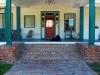 Willingham Plantation_Allendale South Carolina_landscape architecture_master plan_custom brick and wood porch.jpg