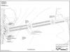 Willingham Plantation_Allendale South Carolina_landscape architecture_master plan_holly and live oak entrance allee.jpg