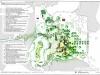Willingham Plantation_Allendale South Carolina_landscape architecture_master plan_illustriative master plan updates.jpg