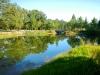 Willingham Plantation_Allendale South Carolina_landscape architecture_master plan_pond with custom bridge.jpg